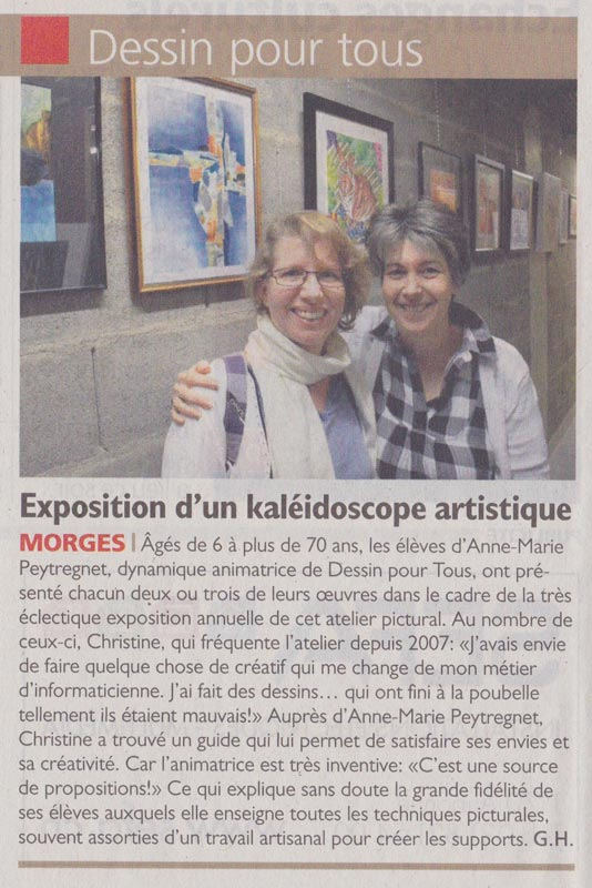 article-journal-de-Morges